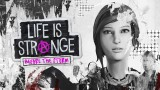 Life Is Strange: Before the Storm – Episode Two: Brave New World