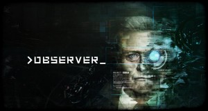 >observer_ Box Cover