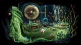 'Growbot - Screenshot #10