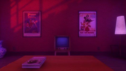 Screenshot for Dead Secret Circle 4