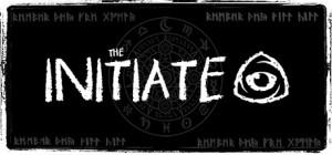 The Initiate Box Cover