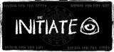 Initiate, The