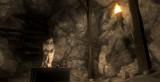 'The Initiate - Screenshot #5