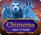 Chimeras: Mark of Death
