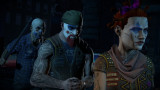 'Batman: The Enemy Within – The Telltale Series: Episode Five – Same Stitch - Screenshot #55