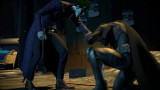 'Batman: The Enemy Within – The Telltale Series: Episode Five – Same Stitch - Screenshot #50