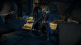 'Batman: The Enemy Within – The Telltale Series: Episode Five – Same Stitch - Screenshot #49