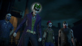 'Batman: The Enemy Within – The Telltale Series: Episode Five – Same Stitch - Screenshot #48