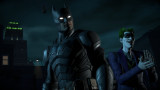 'Batman: The Enemy Within – The Telltale Series: Episode Five – Same Stitch - Screenshot #47