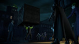 'Batman: The Enemy Within – The Telltale Series: Episode Five – Same Stitch - Screenshot #46