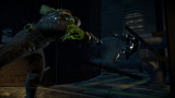 'Batman: The Enemy Within – The Telltale Series: Episode Five – Same Stitch - Screenshot #45