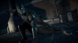 'Batman: The Enemy Within – The Telltale Series: Episode Five – Same Stitch - Screenshot #44