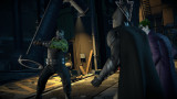 'Batman: The Enemy Within – The Telltale Series: Episode Five – Same Stitch - Screenshot #43