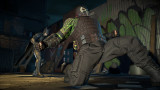 'Batman: The Enemy Within – The Telltale Series: Episode Five – Same Stitch - Screenshot #40