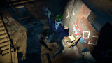 'Batman: The Enemy Within – The Telltale Series: Episode Five – Same Stitch - Screenshot #37