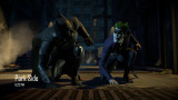 'Batman: The Enemy Within – The Telltale Series: Episode Five – Same Stitch - Screenshot #36