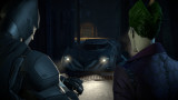 'Batman: The Enemy Within – The Telltale Series: Episode Five – Same Stitch - Screenshot #35