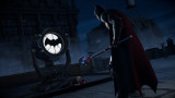 'Batman: The Enemy Within – The Telltale Series: Episode Five – Same Stitch - Screenshot #27