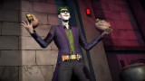 'Batman: The Enemy Within – The Telltale Series: Episode Five – Same Stitch - Screenshot #23