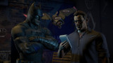 'Batman: The Enemy Within – The Telltale Series: Episode Five – Same Stitch - Screenshot #17