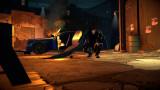 'Batman: The Enemy Within – The Telltale Series: Episode Five – Same Stitch - Screenshot #16
