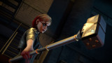 'Batman: The Enemy Within – The Telltale Series: Episode Five – Same Stitch - Screenshot #15