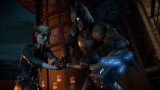 'Batman: The Enemy Within – The Telltale Series: Episode Five – Same Stitch - Screenshot #13