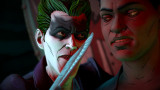 'Batman: The Enemy Within – The Telltale Series: Episode Five – Same Stitch - Screenshot #11