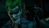 'Batman: The Enemy Within – The Telltale Series: Episode Five – Same Stitch - Screenshot #6
