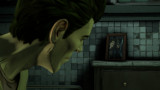 'Batman: The Enemy Within – The Telltale Series: Episode Five – Same Stitch - Screenshot #1