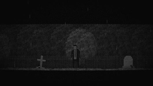 Screenshot for Firewood 1
