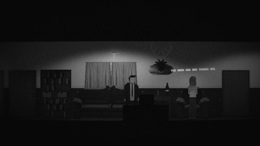 Screenshot for Firewood 3