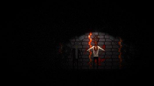 Screenshot for Firewood 4