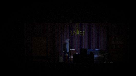 Screenshot for Firewood 2
