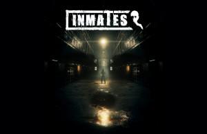 Inmates Box Cover
