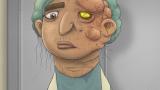 'Sally Face: Episode Three – The Bologna Incident - Screenshot #7