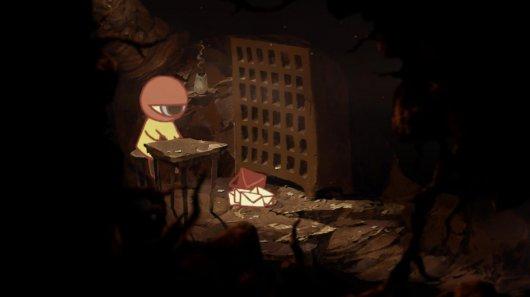 Screenshot for Tiny Echo 4