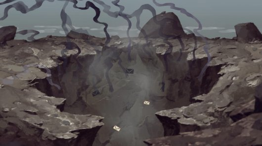 Screenshot for Tiny Echo 3