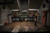 'The Dream Machine - Screenshot #23