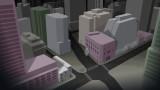 'The Gateway Trilogy - Screenshot #3