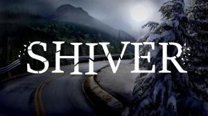 Shiver Box Cover