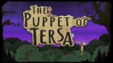Puppet of Tersa: A Curious Place, The