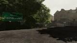 'The Painscreek Killings - Screenshot #5