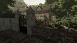 'The Painscreek Killings - Screenshot #24