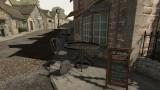 'The Painscreek Killings - Screenshot #22
