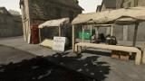'The Painscreek Killings - Screenshot #20