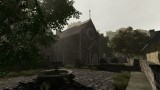 'The Painscreek Killings - Screenshot #19
