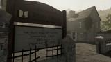 'The Painscreek Killings - Screenshot #18