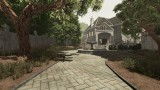 'The Painscreek Killings - Screenshot #17