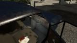 'The Painscreek Killings - Screenshot #12